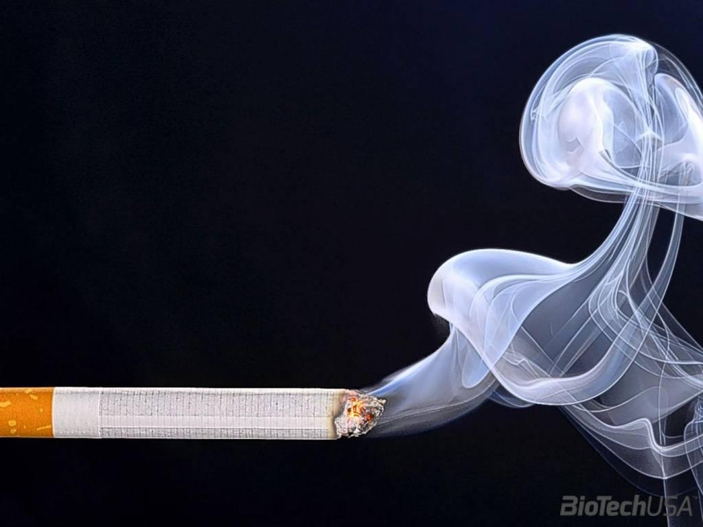 dohányzás-ellenőrzési dátum