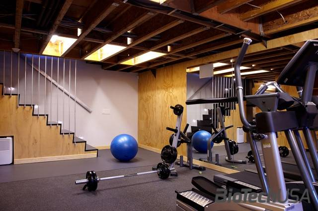 /sites/testbiotechusashop/documents/news/_extra/1987/o_modern-home-gym_20161106193603.jpg