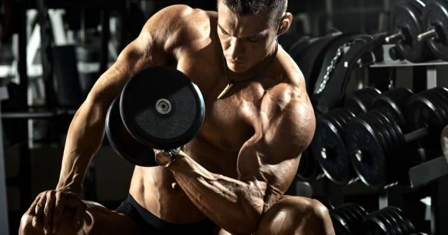 /sites/testbiotechusashop/documents/news/_extra/2043/o_bodybuilding-contests-training_20170309075453.jpg