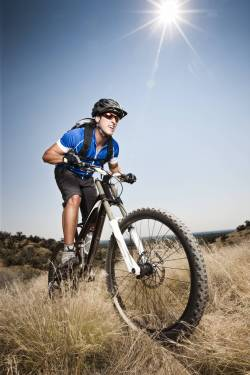 A BCAA és más aminosavak szerepe a sportokban