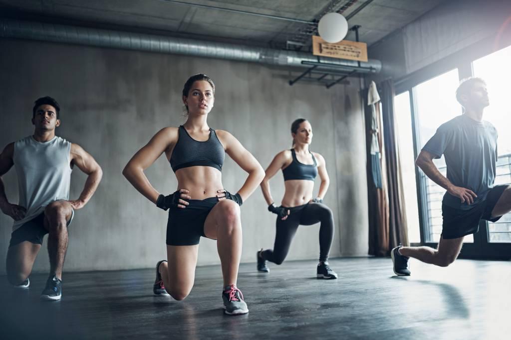 50 éves nők fogyási gyakorlatai