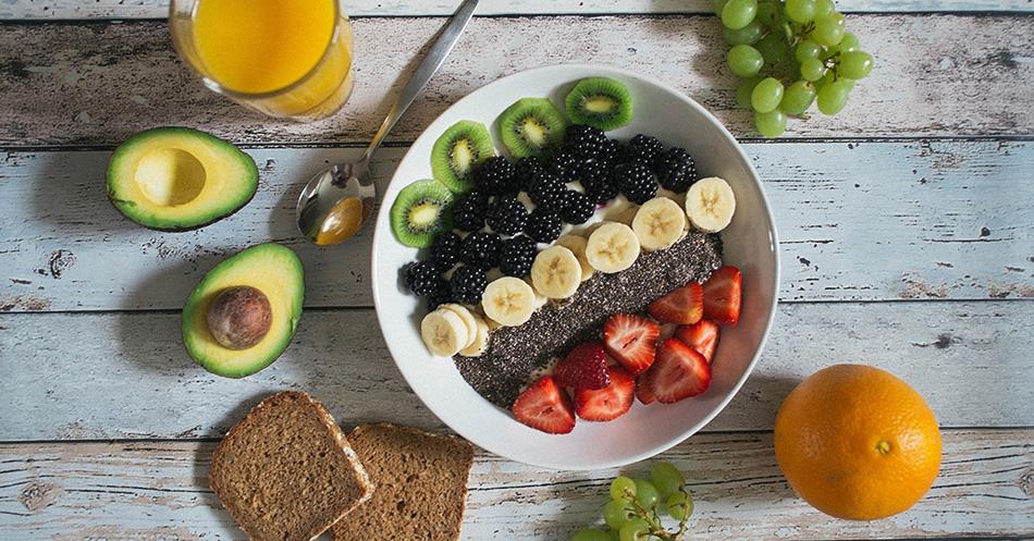 diéta a zsíros joghurt zabliszt