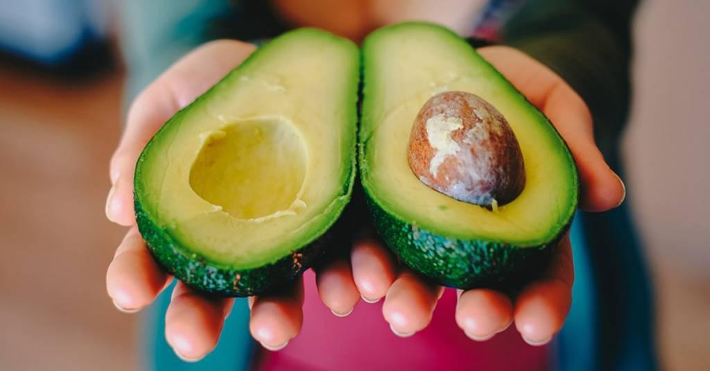 állati fehérjementes diéta egyszerű gluténmentes diéta