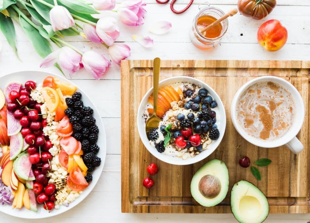 diéta kalóriaszámolással