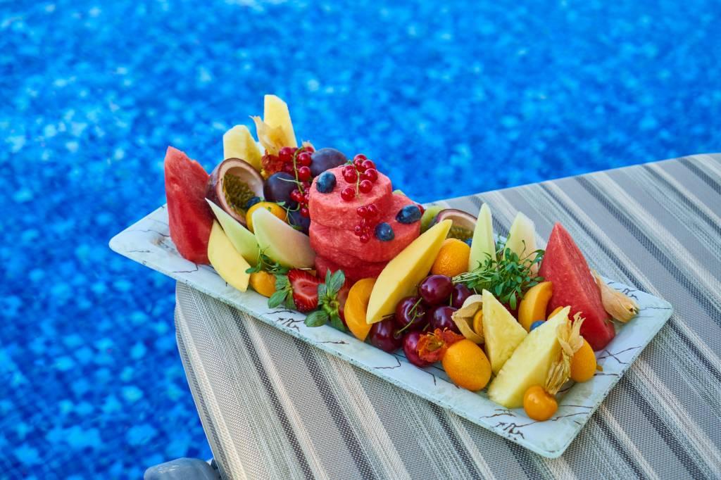 mediterrán étrend online ingyen