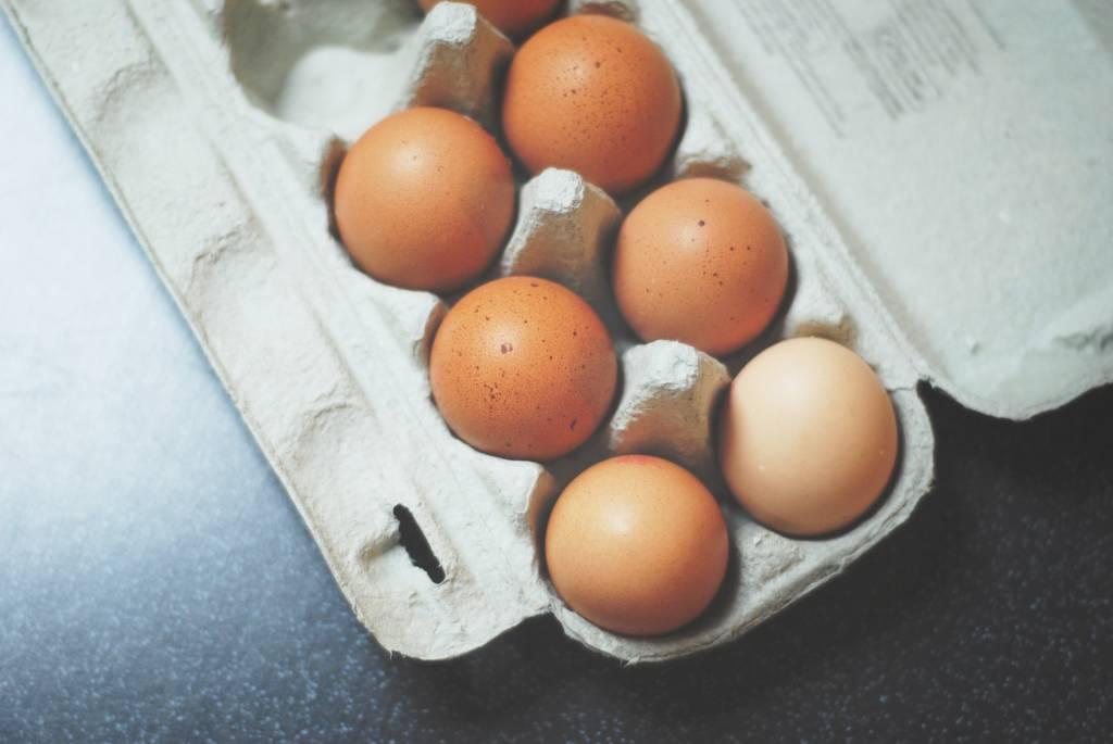 a magas fehérjetartalmú étrend következményei