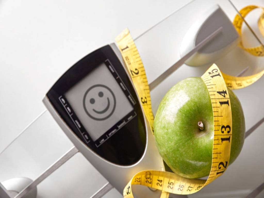 fogyókúra alatt mennyi kalória