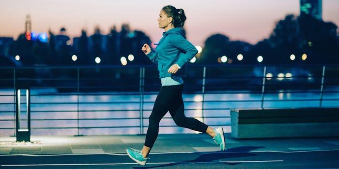 a futás hatása a látásra a látás dicsekvő javítása a rendszer szerint