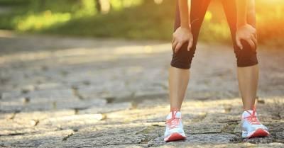 tabletták a lábak és ízületek fájdalmához
