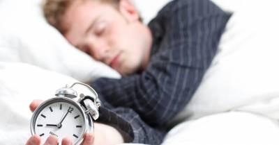 Nem tudsz lefogyni? Lehet, hogy nem alszol jól és eleget! | stilusteremto.hu
