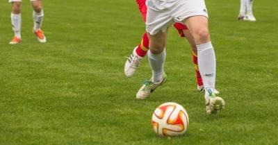 5 hatásos erőnléti edzés focistáknak 8dbca13bd2