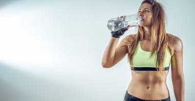 Zsírszegény diéta fogyókúra
