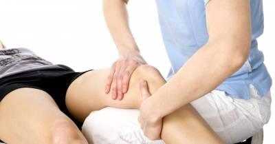 ujjízületek kattintással fájdalom