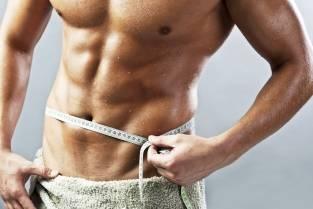 mindez egy zsírégető megoldás hogyan kell bevenni a kollagént a fogyáshoz