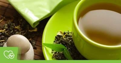 kuding tea fogyás előnyei cincy zsírvesztés kenwood