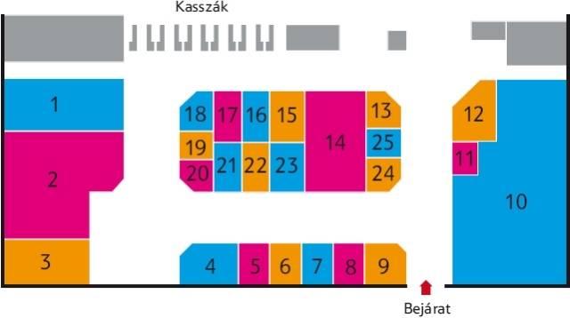 tesco térkép dunakeszi tesco   BioTechUSA Shop tesco térkép